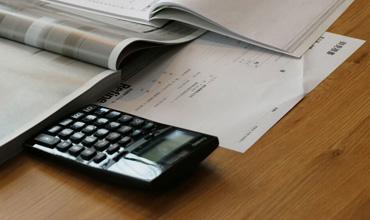 概算見積り提出/仮契約