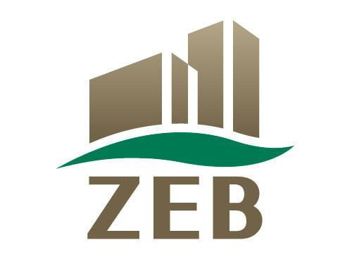 ZEBプランナー