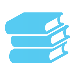 本の購入補助